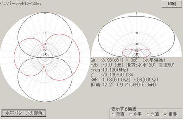 30m_antenna.jpg