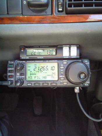 V6010014.jpg