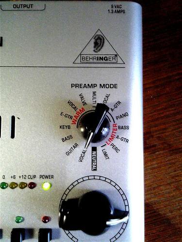 V6010033.jpg