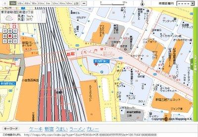 Mapimage2