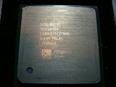Pen426