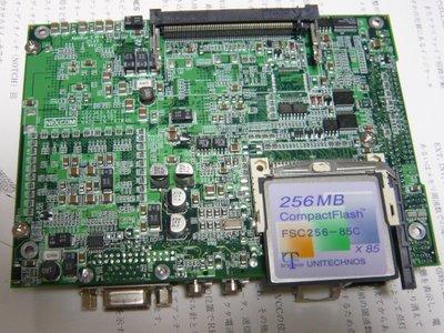 Ftdx9000_cpu_board1_2