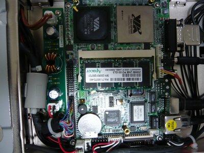 Ftdx9000_cpu_board3