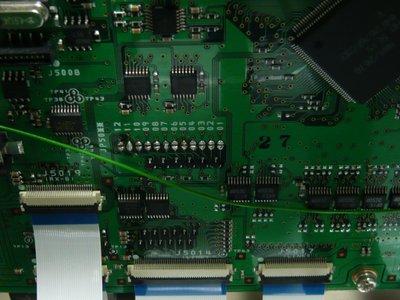 Ftdx9000_bandset