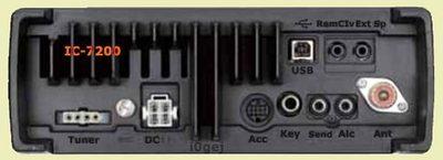 Ic7200_rear