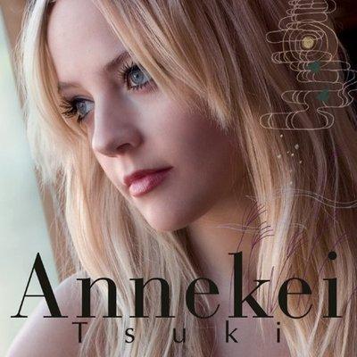 Annekei_tsuki