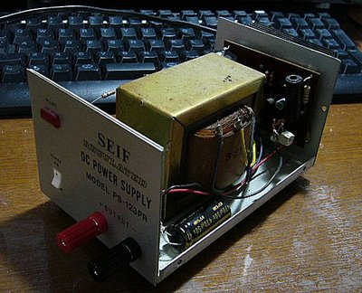 Dc_power_supply_repair