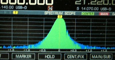 Ocxo_yh1321_spectrum