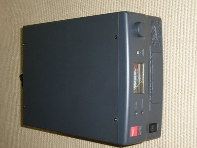 Gzv40001