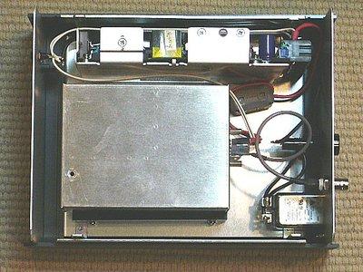 Lpro101_case1