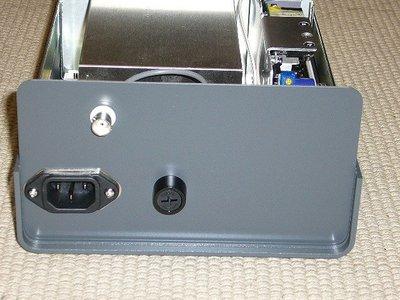 Lpro101_case3