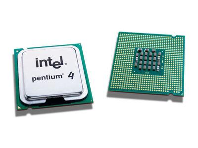 Pentium4_650