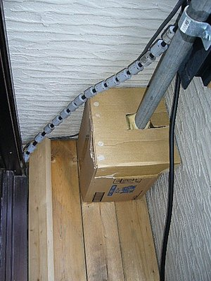Rotator_box