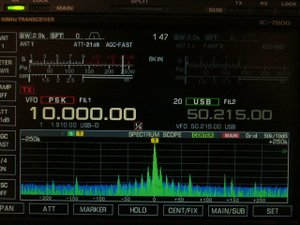 Fe5680a_no1_10mhz_250kwide