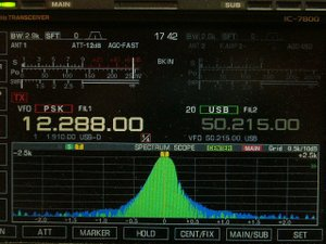 Fe5680a_no1_12288mhz_5kwide
