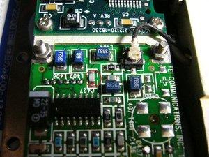 Fe5680a_mod1