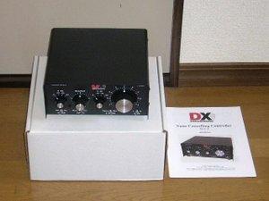 Dxencc1