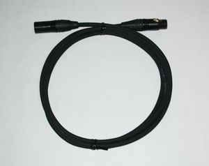 Line_cable_25m