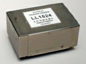 Ll1524