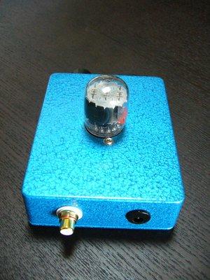 06_blue5