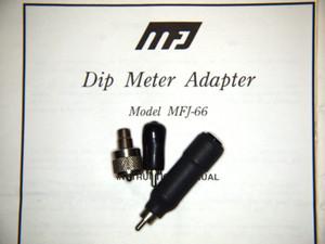 Mfj66