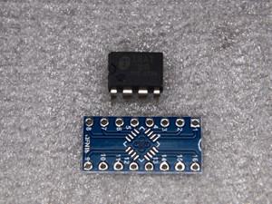 Qfp16_5mm