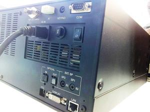 Ts990_rear