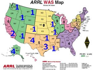 2012arrl160m_qso_map