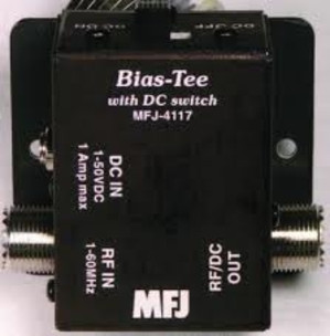 Mfj4117