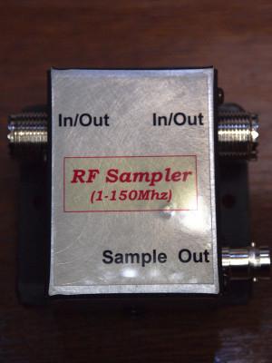 Rf_sampler_3