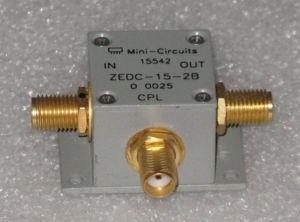 Minicircuits_zedc152b_2