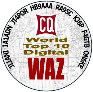 Digital_waz_top10