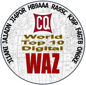 Digital_waz_top10