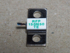 Rfp150n50