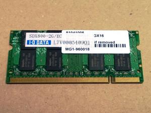 Sdx8002gec_2
