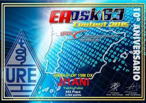 Eapsk2015