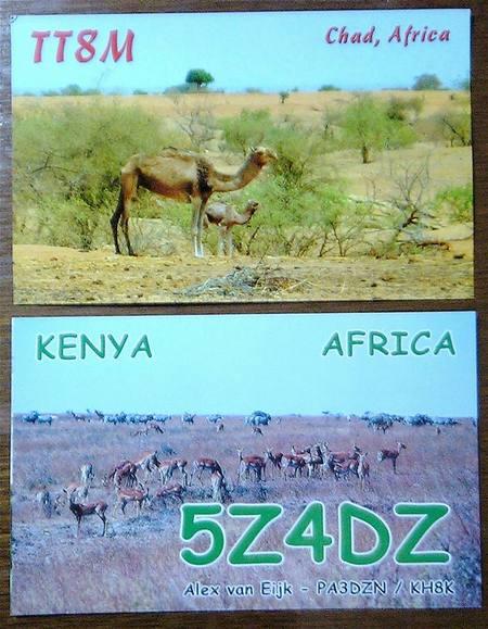 30mafrica