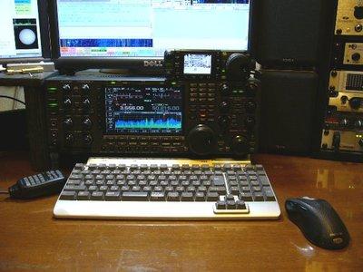 70007800_setup2
