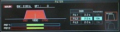7800_filter