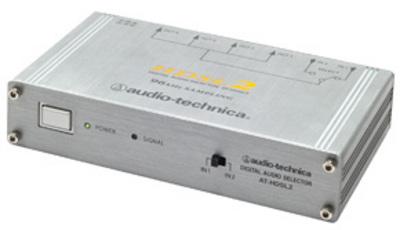 AT-HDSL2