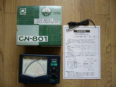 Cn801h