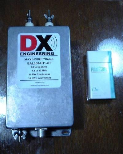dxe-bal050