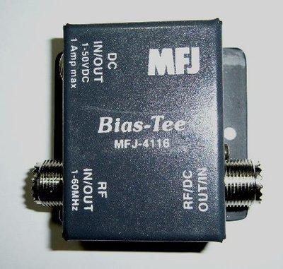 Mfj4116