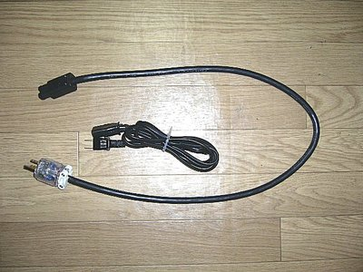 Power_cable