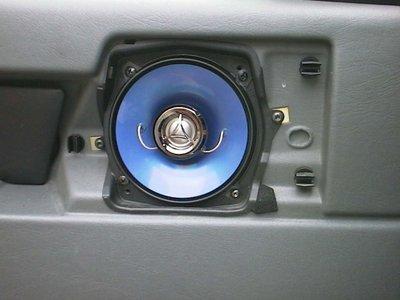 Volvo850_frsp
