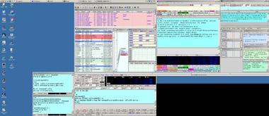 logger32sep2004.jpg