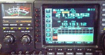 noise-s9.jpg