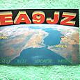 Zone33